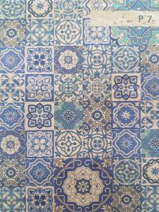 Cortiça Azulejo e Português P7