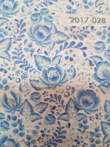 Cortiça Floral 2017-028