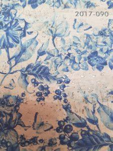 Cortiça Floral 2017-090