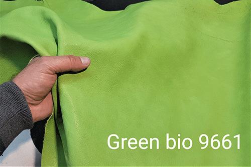 Green bio 9661