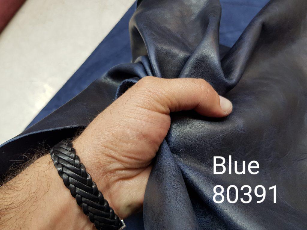 Rústicos Javali Blue 80391
