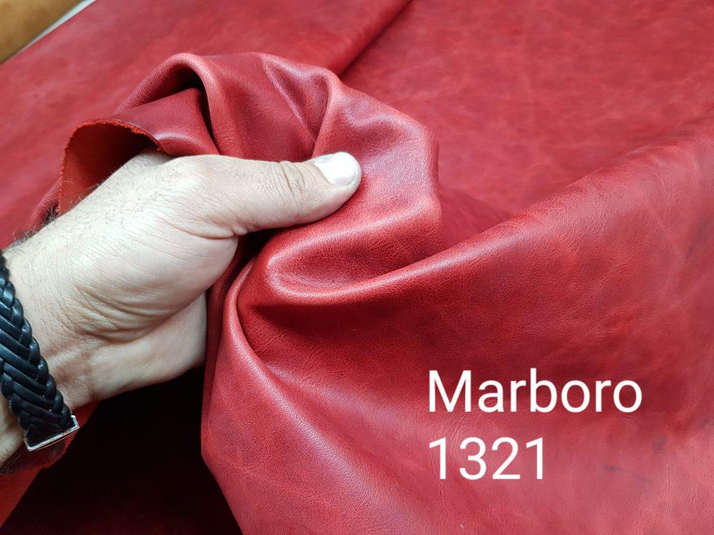 Rústicos Javali Marboro 1321