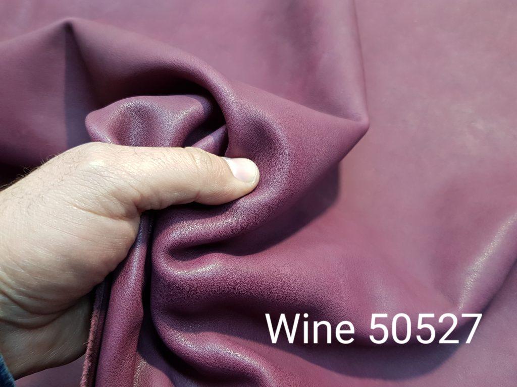 Rústicos New Wash Wine 50527