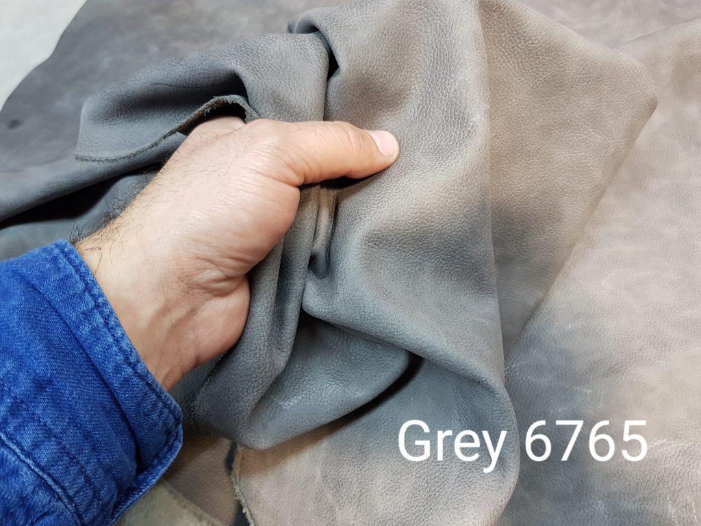 Rústicos Tiffany Grey 6765