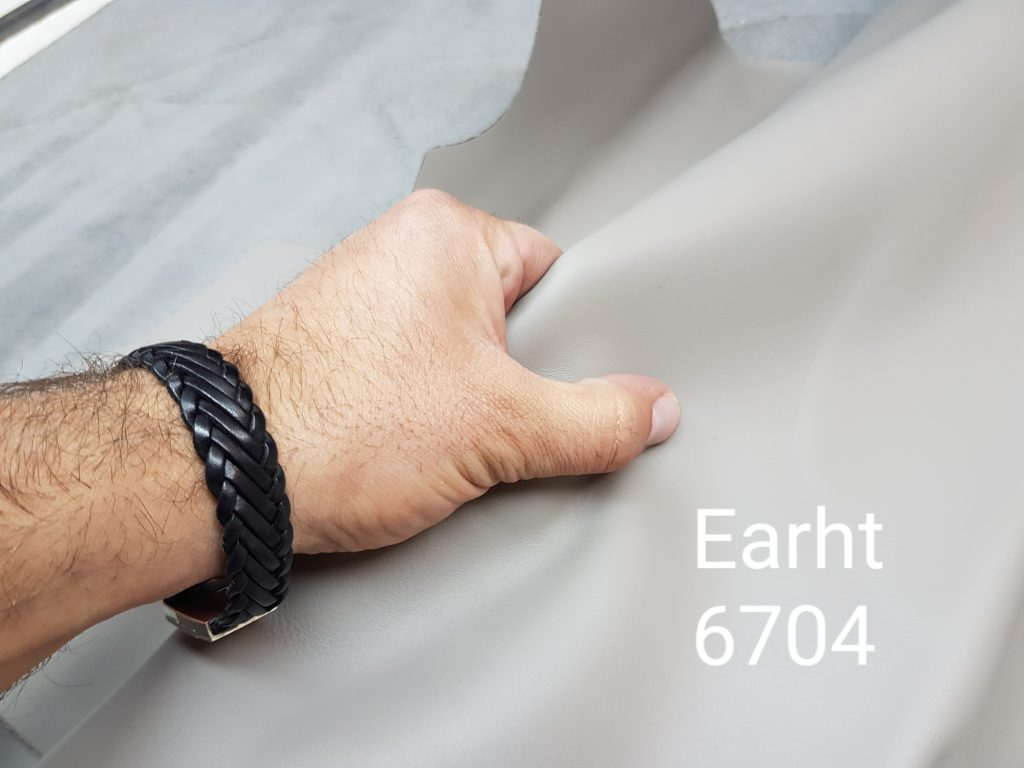 Soft Clean Natur Soft Earht 6704