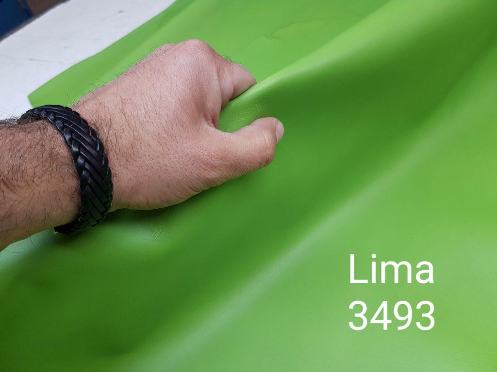 Soft Clean Natur Soft Lima 3493