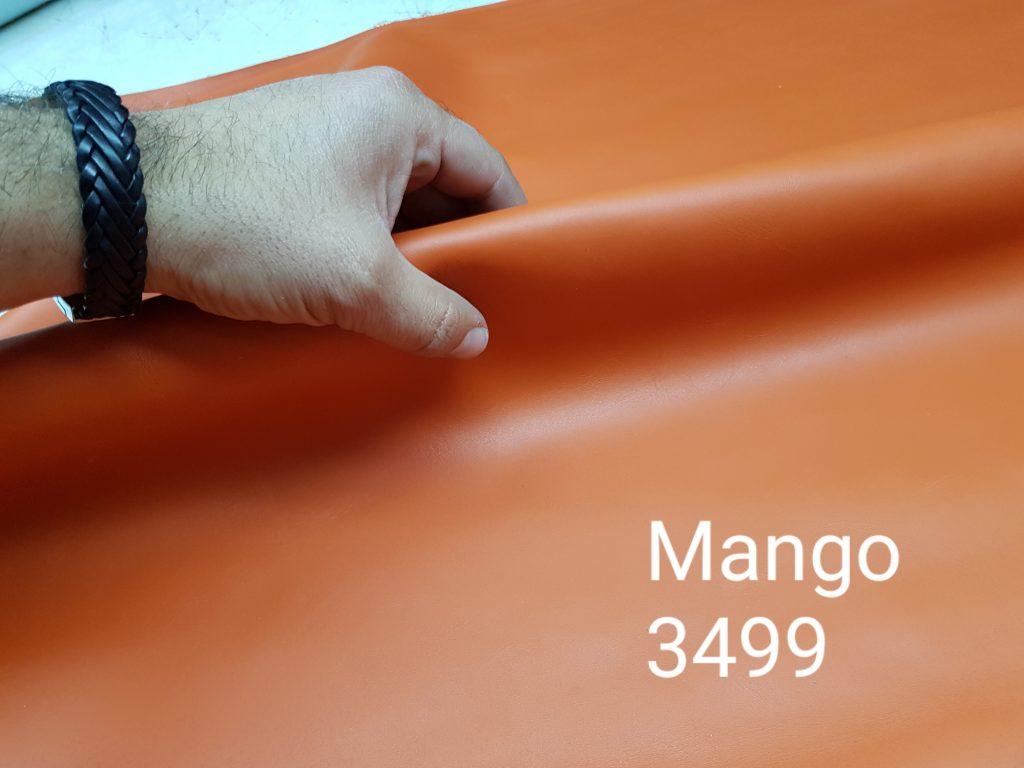 Soft Clean Natur Soft Mango 3499