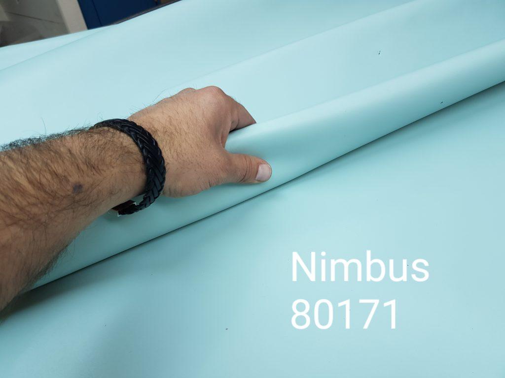 Soft Clean Natur Soft Nimbus 80171