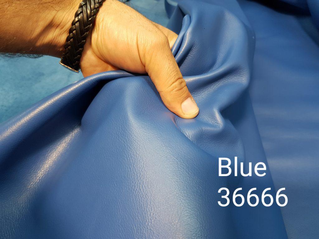 Soft Clean Versa Blue 36666