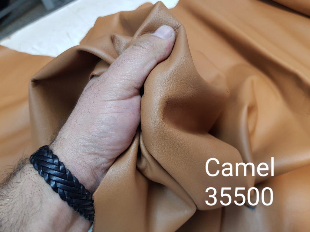 Soft Clean Versa Camel 35500