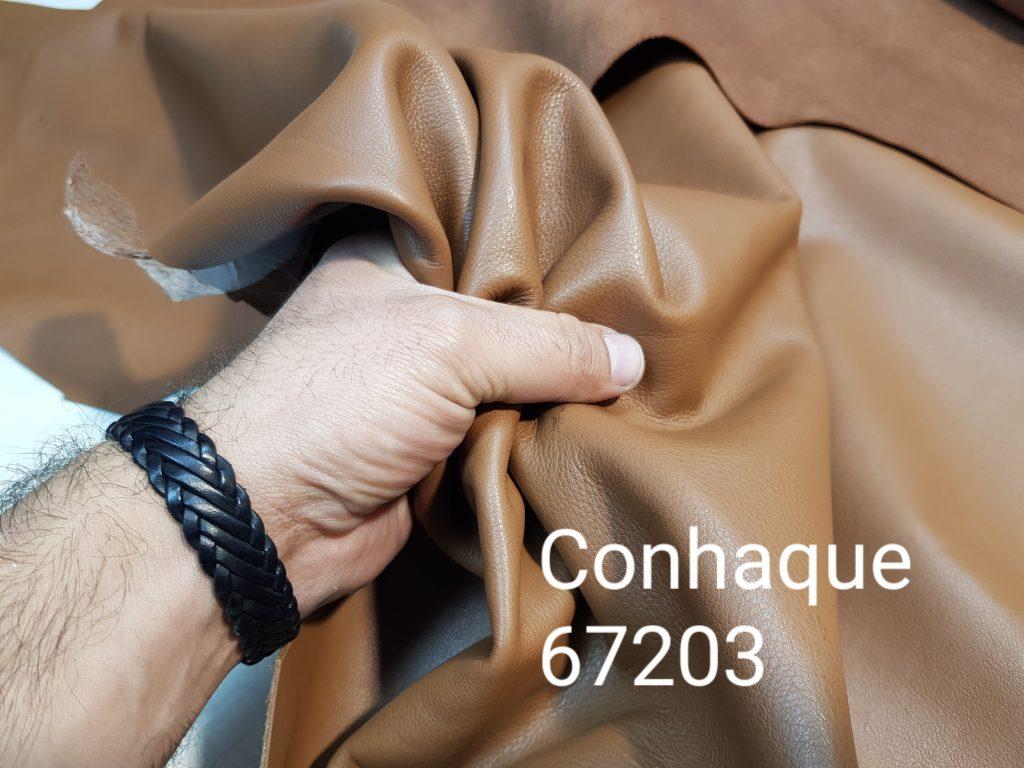 Soft Clean Versa Conhaque 67203