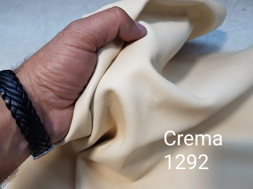 Soft Clean Versa Crema 1292