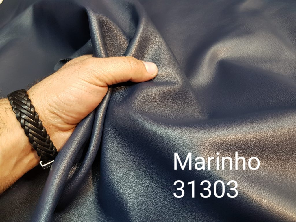 Soft Clean Versa Marinho 31303